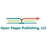 Open Pages Publishing, LLC Logo