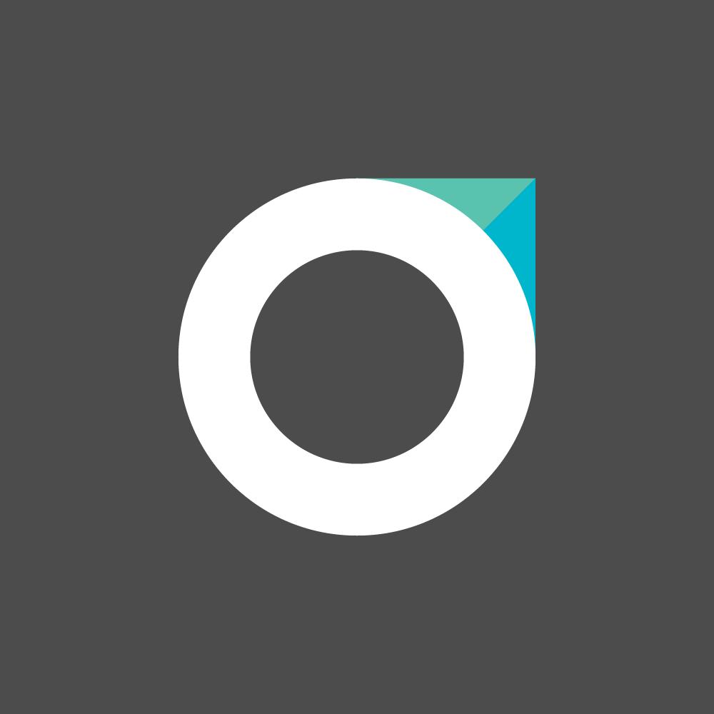 Oplift Logo