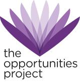 oppsproject Logo
