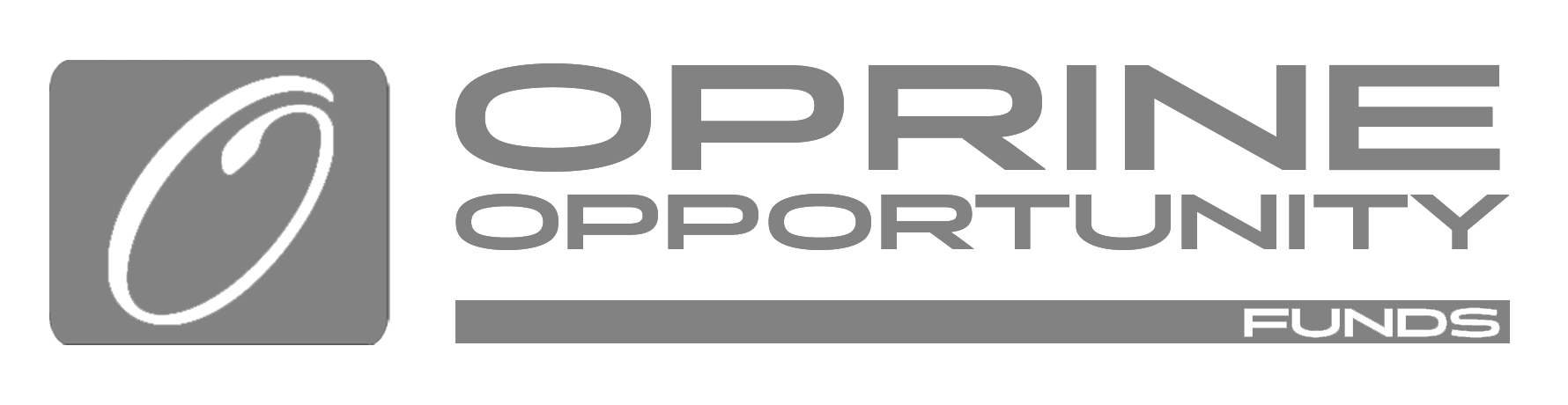 Oprine Opportunity Funds Logo