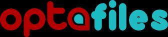 optafiles Logo