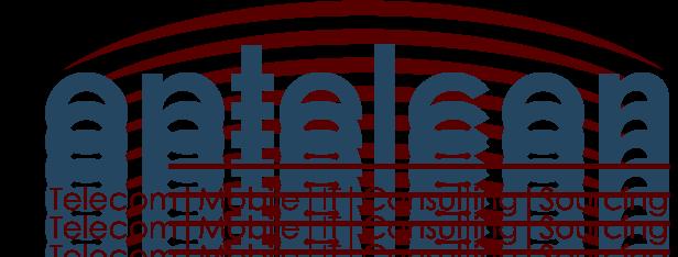 Optelcon Logo