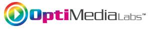 optimedialabs Logo