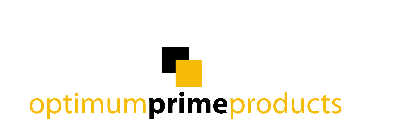 Optimum Prime Products Logo