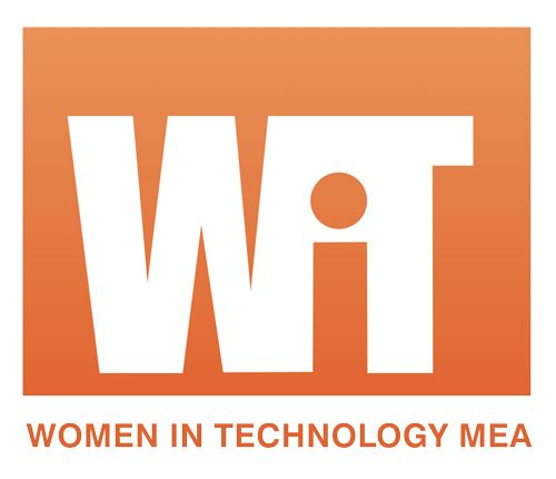 Optimus Technology and Telecom Logo