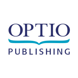 optiopublishing Logo