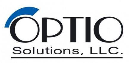Optio Solutions Logo