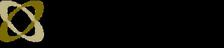 optisoft Logo