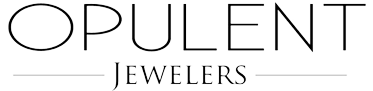 Opulent Jewelers Logo