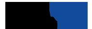 oqualia Logo