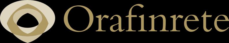 oir srl Logo