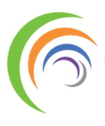 Oranda LLC Logo