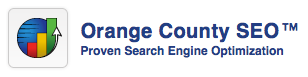 orangecountyseo Logo