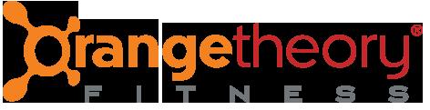 WellComm Health & Fitness t/a Orangetheory Fitness Logo