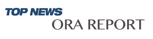 orareport Logo