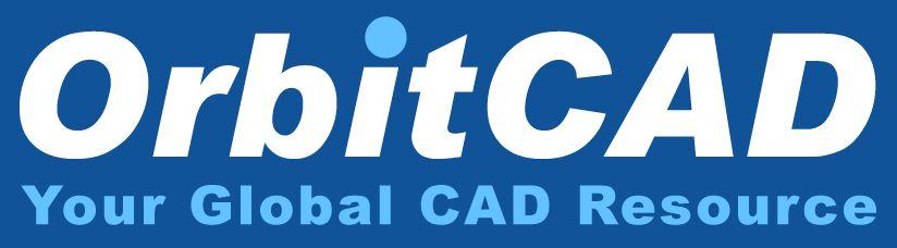 orbitcad Logo