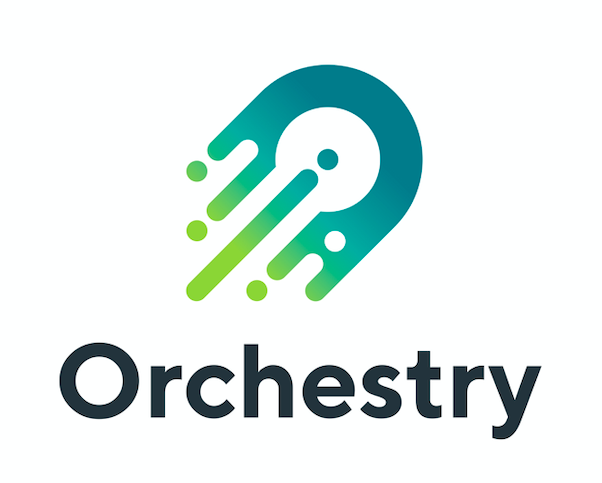 Orchestry Software Inc Logo