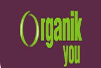 organic-food Logo