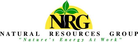 Natural Resources Group Logo