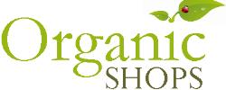 OrganicShops.us Logo