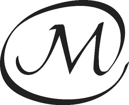organizedbymarcie Logo