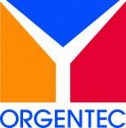 ORGENTEC Diagnostika GmbH Logo