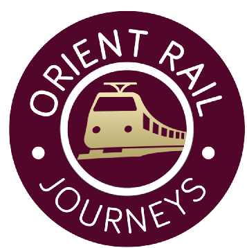 Orient Rail Journeys Logo