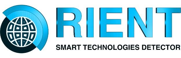 orient detectors Logo