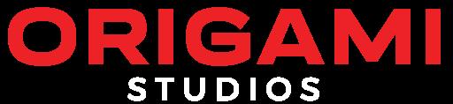 Origami Studios LLC Logo