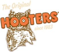 Hooters Management Corp. Logo