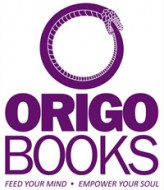 Origo Books Logo
