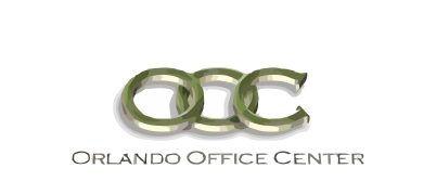 orlandoofficecenter Logo