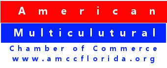 orlandopg Logo