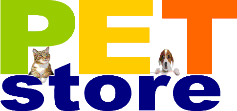 Discover the Pet Store online at www.orpetsupplies.co.uk -- orpetsupplies.co.uk | PRLog
