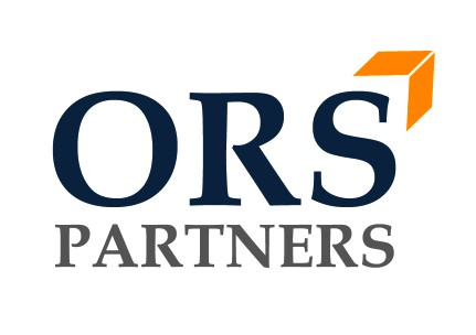 ORS Partners Logo