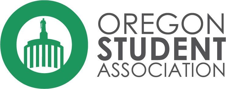 orstudents Logo