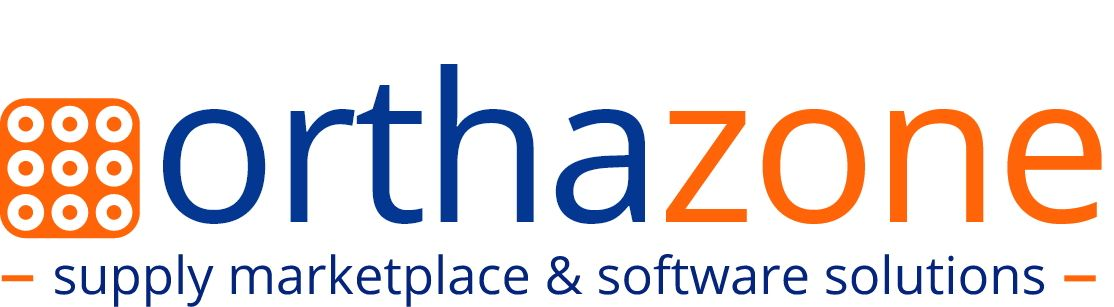 Orthazone Logo