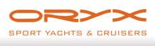 Yachts & Cruisers Logo