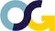 osganalytics Logo
