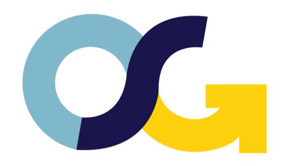 OSG Analytics Logo