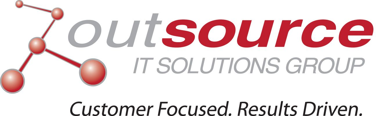 Outsource IT Solutions Group, Inc. Logo