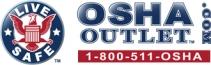 oshaoutlet Logo