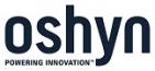 Oshyn Logo
