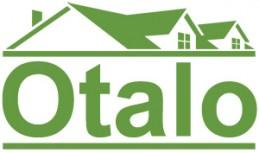 Otalo Logo