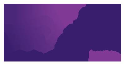otasteandsee Logo