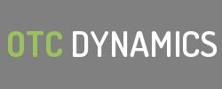 OTC Dynamics Logo