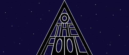 othefool Logo