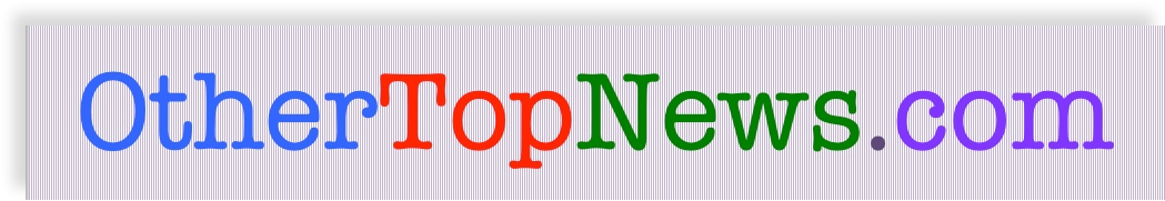 OtherTopNews.com Logo