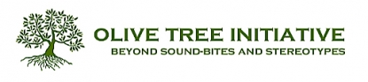 Olive Tree Initiative Logo