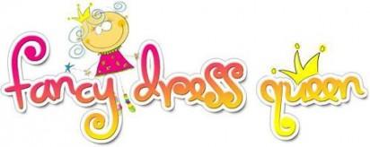 Otley Run Fancy Dress Logo